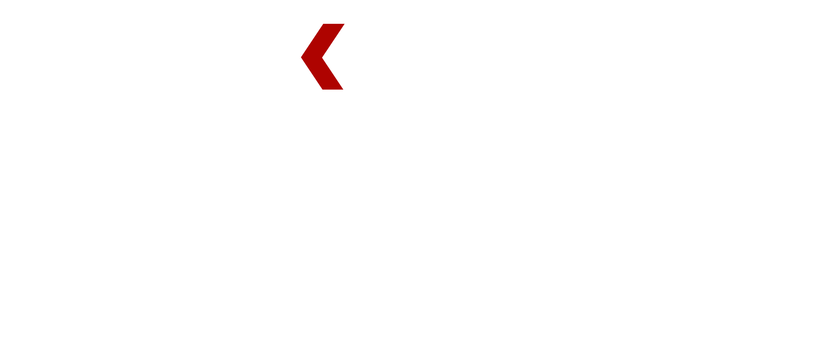 Marketing takes a day to learn...and decades to master.